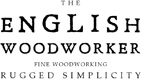 woodworkers-icon