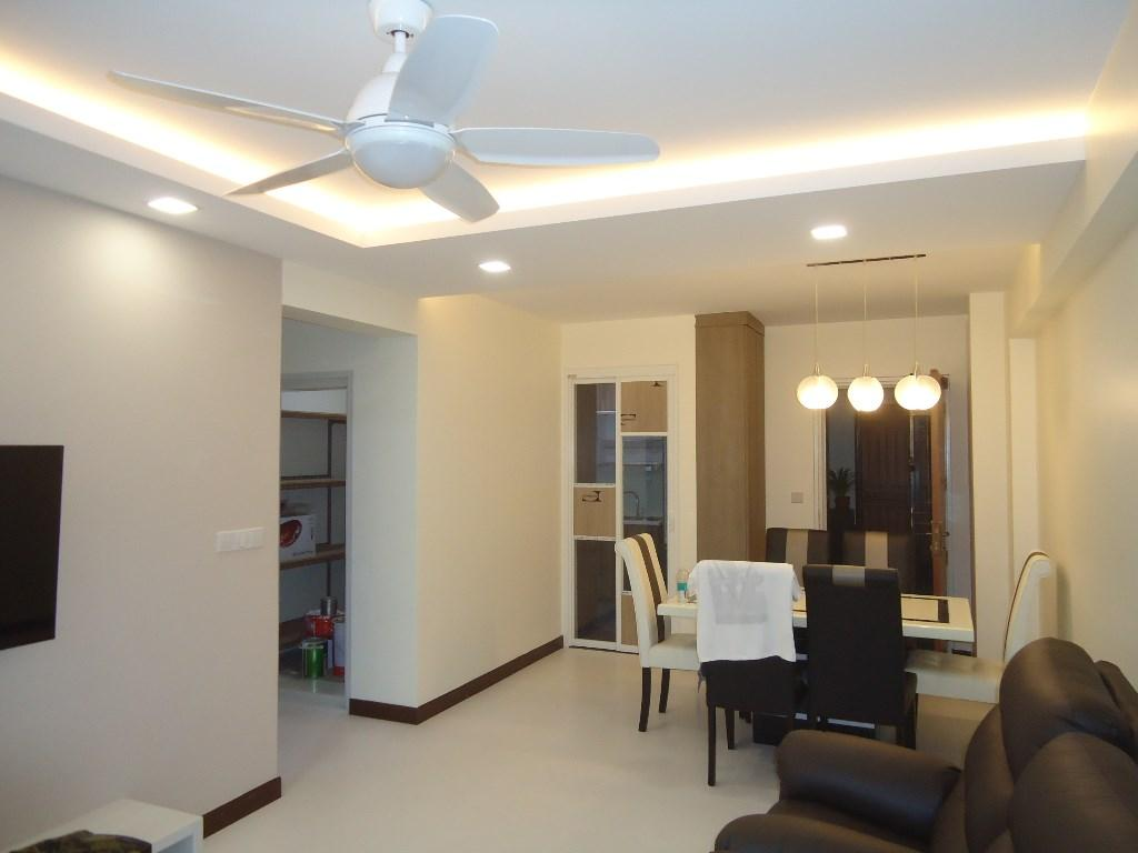 Tiling-work-Ceiling-work-Plastering-Partition-Painting-Service_1