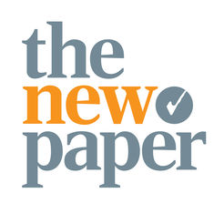 thenewpaper-icon