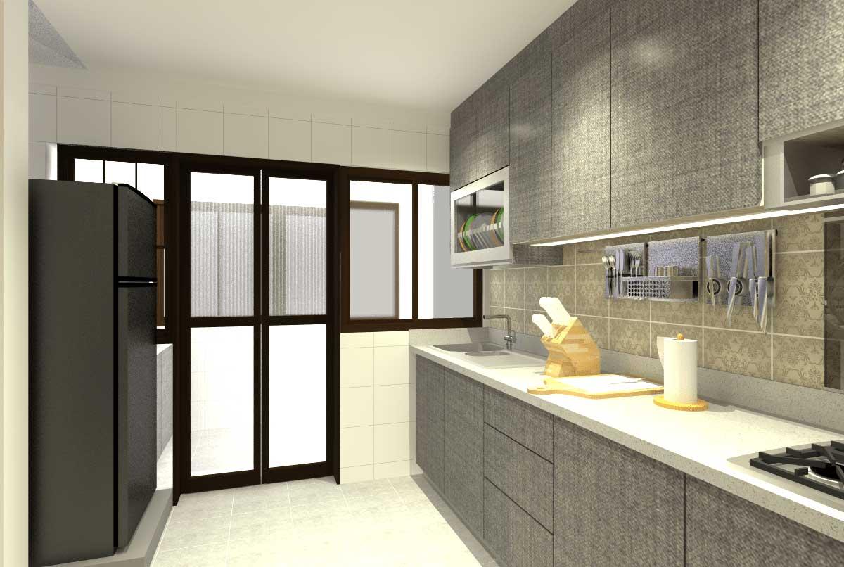 house home renovation contractors in singapore hua kwang rh huakwang com sg